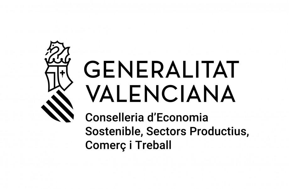 gv_conselleria_economia_bn_val